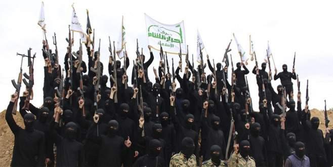 Muhalifler Nusra'ya karşı birleşti