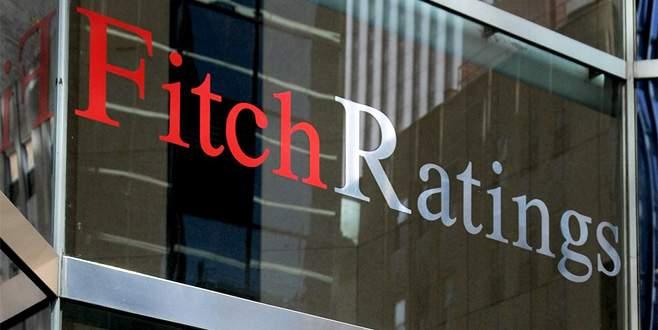 Ekonomistler kredi notunda düşüş bekliyor