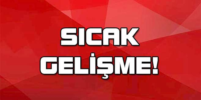 HDP'li Beştaş serbest bırakıldı