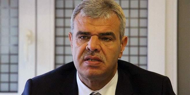 Dünya büzülürken Türkiye yatırım hamleleri başlatıyor
