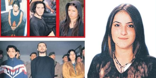 Satanist cinayette şok bilirkişi raporu