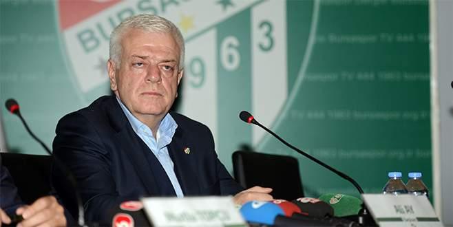 Tomas Necid Legia Varşova'ya