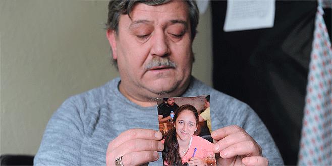 Kızı evden kaçan babanın yürek yakan feryadı