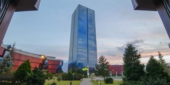Hollanda ile ticarette Bursa 'merkez' olacak