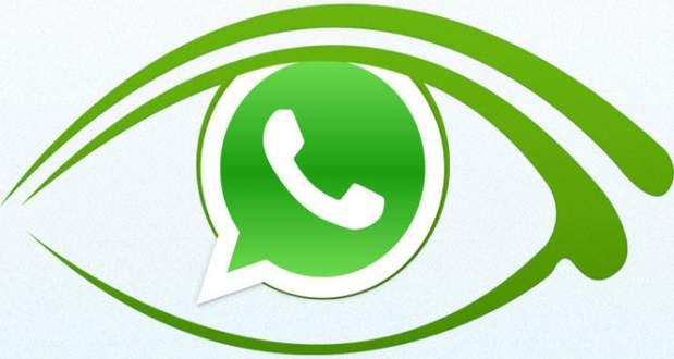 WhatsApp'a iki yeni özellik daha