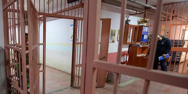 'FETÖ cezaevinde isyan için 300 bin lira teklif etti'
