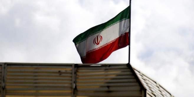 İran'dan ABD'ye 'yaptırım' hamlesi