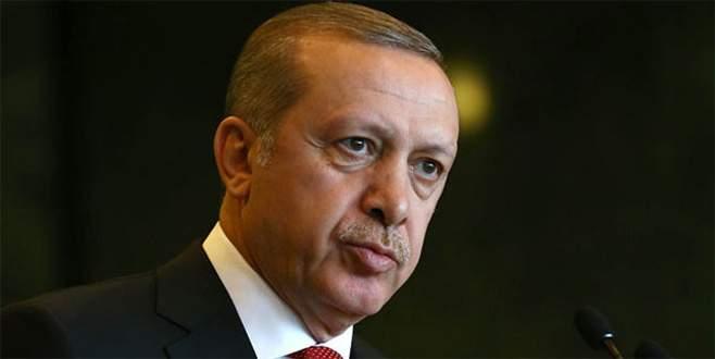 Erdoğan: Kanseri yenmek bizim elimizde