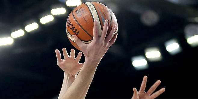 Türkiye 16 Yaş Altı Milli Basketbol Takımı şampiyon oldu