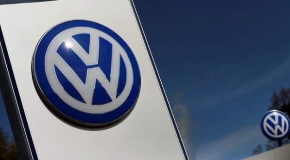 Volkswagen'e bir dava daha!