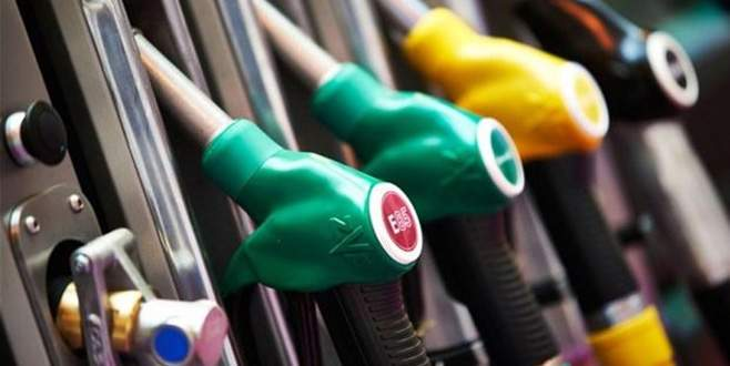 Rusya'nın 2017-2019 petrol tahmini 40-60 dolar