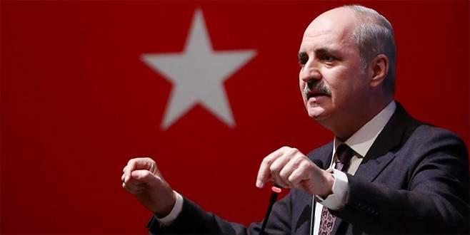 'Türkiye Varlık Fonu 'garanti' mahiyetinde olan bir fondur'