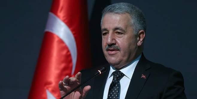 Bakan açıkladı: PTT'ye bu yıl 2 bin 500 personel alınacak