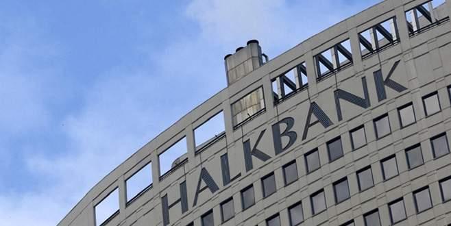 Halkbank'tan bin kişiye iş