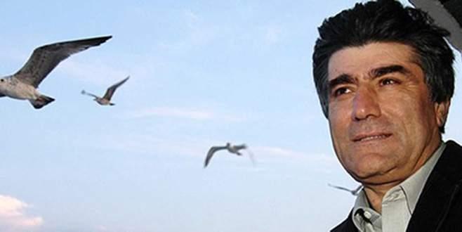 Ali Fuat Yılmazer: Dink cinayetini Erhan Tuncel örgütledi
