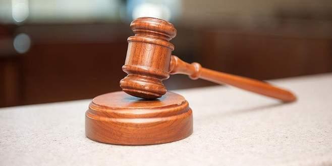 'Domuz bağı' cinayeti davasında karar
