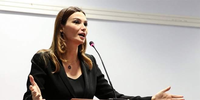 'Türkiye karşıtı harekette bulunan karşısında bizi bulur'