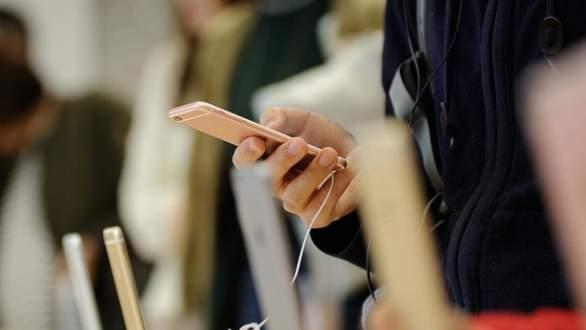Valilikten ikinci el elektronik satışına kimlik şartı