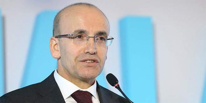 Yabancı yatırımcı Türkiye'de borçlanma aracı ihraç edebilecek