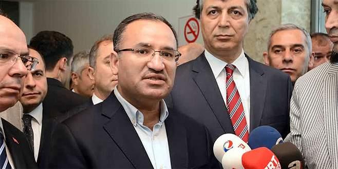 'ABD, Gülen'in iadesine ilişkin gelişme sinyali veriyor'