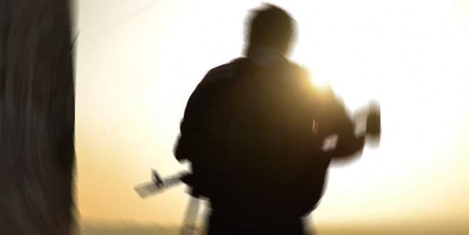 Çobanlarla çiftçiler çatıştı: En az 30 ölü