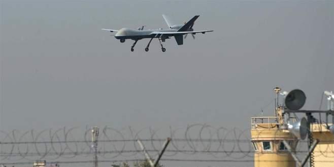 ABD 18 sivili vurdu