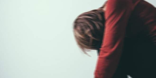 9 küçük kız öğrenciye cinsel istismar! Cezası belli oldu!