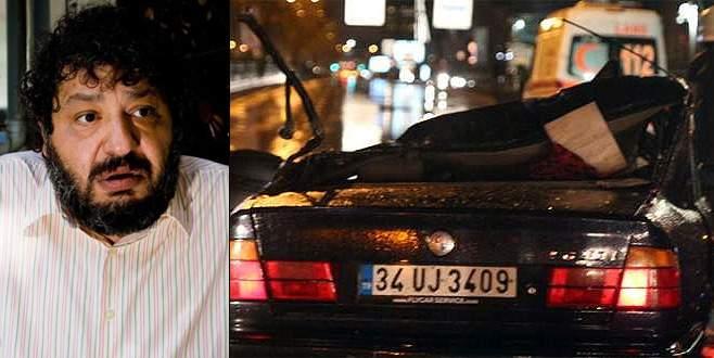 Erdal Tosun'un ölümüne sebep olmuştu! Mahkemeden flaş karar
