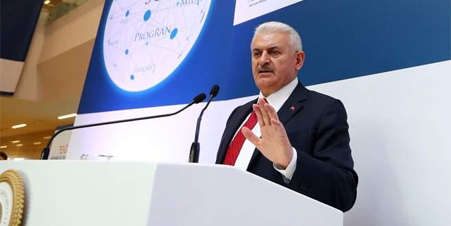 'Türkiye 5G teknolojisinin üreticisi olacak'