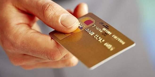 Kredi faizinin silinmesi BDDK'nın yetki alanında