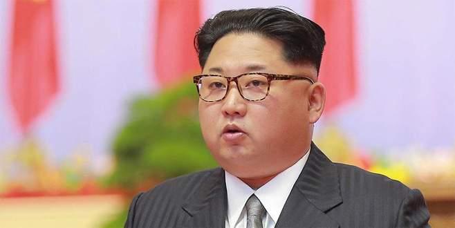 Kuzey Kore liderinin ağabeyinin öldürüldüğü doğrulandı