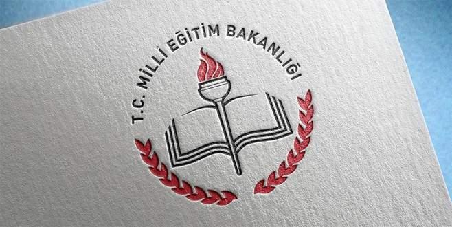 Açıköğretim okulu kayıtları uzatıldı
