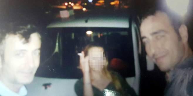 Cezaevinden kurtaran selfie! Savcı beraat istedi