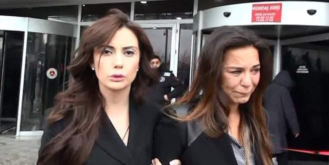 Ünlü oyuncuyu yıkan mahkeme kararı