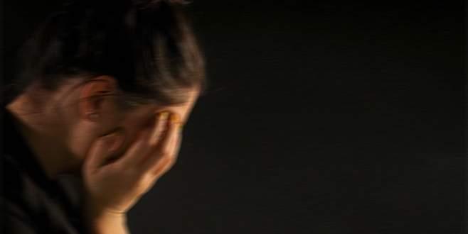 Bursa'da tecavüz iddiası: 4 kişi tutuklandı