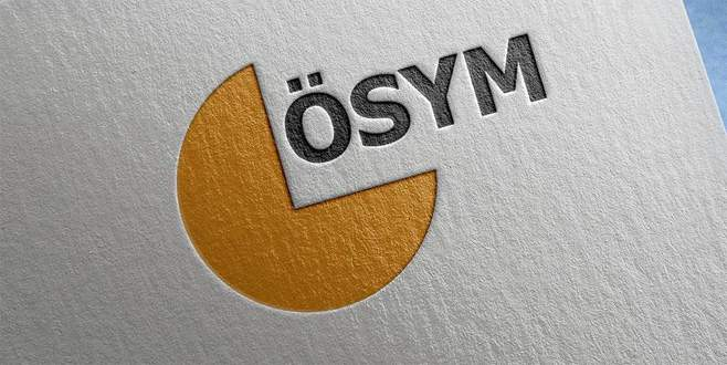 2017-ÖSYS kılavuzu güncellendi