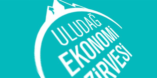 Uludağ Ekonomi Zirvesi için geri sayım