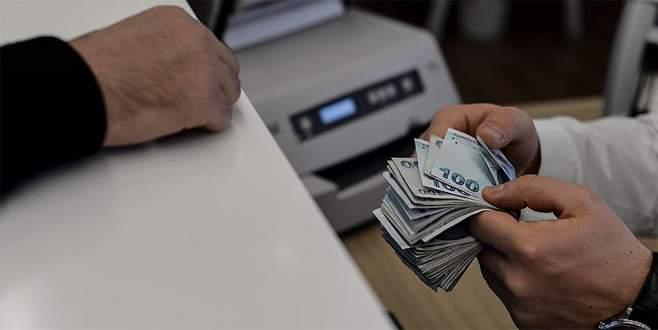 Ziraat Bankası'nın promosyon ödemeleri başlıyor