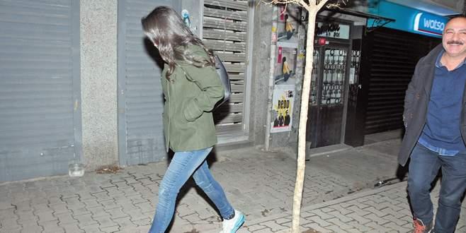 Cengiz Bozkurt: 'Kızı mahvettiniz'