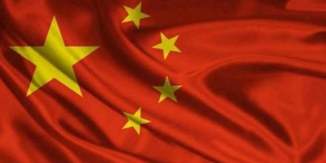 Endonezya ve Çin işbirliği artacak