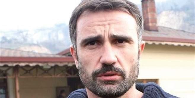 Murat Sözkesen: Göreve hazırım!