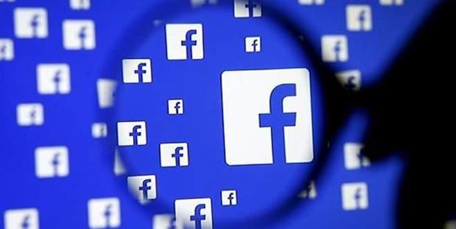 Facebook'tan tepki çeken çalışma!