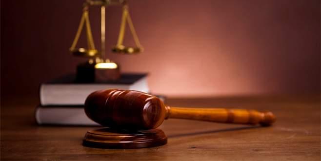 Kaymakam ve hakim FETÖ'den tutuklandı