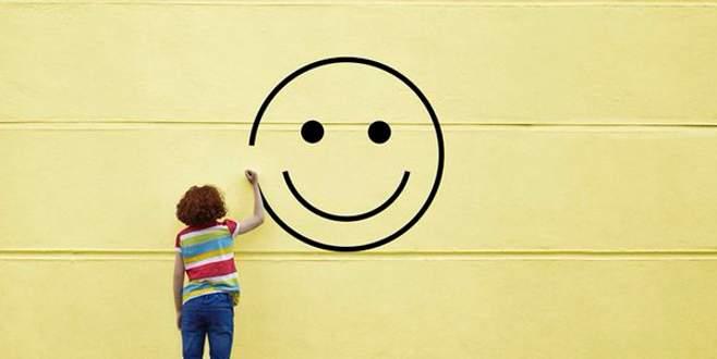 TÜİK araştırmalarına göre 'mutluyuz'