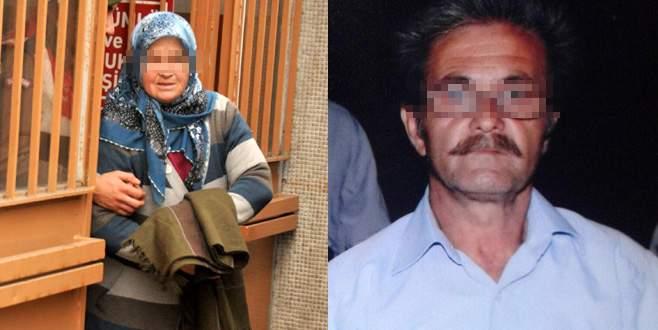 Eşini öldürmekten yargılanan kadın: Gelinimle ilişki yaşıyordu