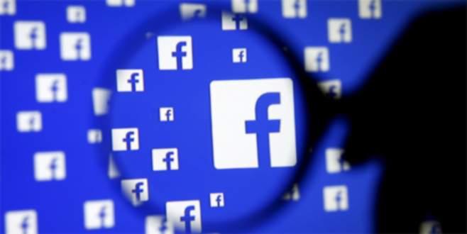 Duruşmayı Facebook'tan yayınlayan kişiye hapis