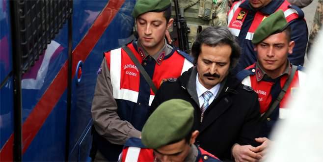 Bursa'da darbe girişimi davası: Polislere mukavemet olmadı