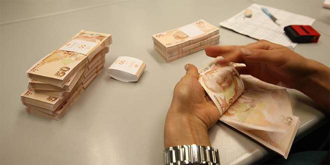 Yurt dışında yaşayan Türkler, KDV'siz konut sahibi olabilecek