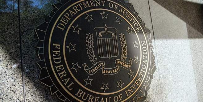 FBI'ın Beyaz Saray'ın talebini geri çevirdiği iddia edildi