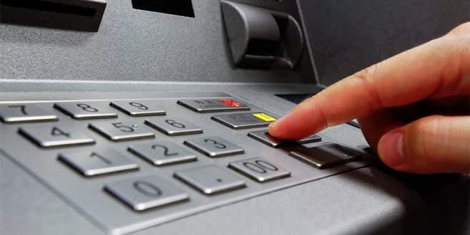 ATM'lere sahte para yükleyen çete çökertildi: 8 tutuklama